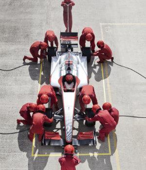 high performing teams training in Australia