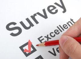 call centre quality assurance program November 2021