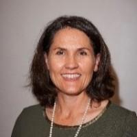 Avatar for Angela McLeod