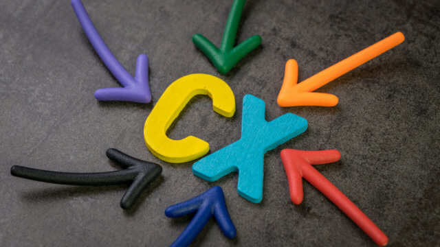 CX fundamental training course for business Australia May 2022