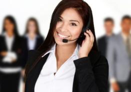 Contact Centre Management Fundamentals – June 2022