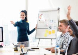 Create Amazing Call Centre Team Leaders – November 2021