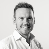 Avatar for Richard Korn, Executive Director - Customer Experience at Ipsos